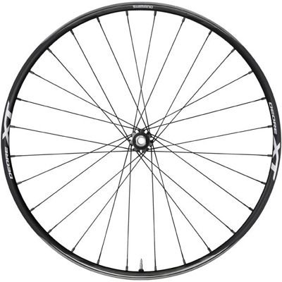 Shimano Wheel Front XT WH-M8000 29in F-QR