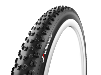 Vittoria Peyote TNT Folding Tire 27.5x2.25