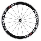 Shimano RIM 16H WH-7900-C50-CL-F