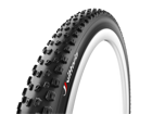 Vittoria Peyote Folding Tire 26x2.1