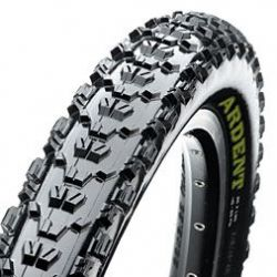 Maxxis Ardent Wire Tire 26x2.25
