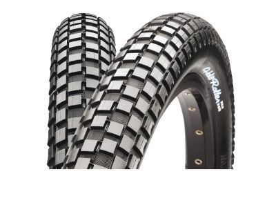 Maxxis HOLY ROLLER Drahtreifen 24x2.40