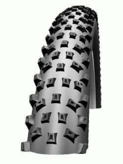 Schwalbe Rocket Ron Tubeless Ready Tire 26x2.25