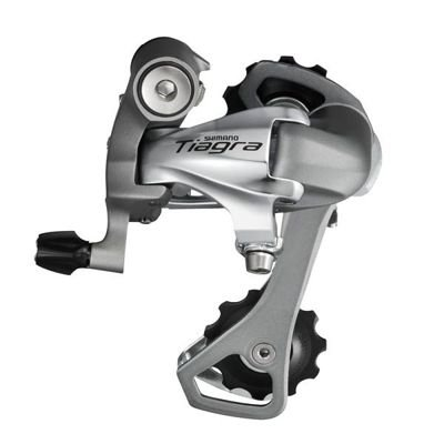 Shimano REAR DERAILLEUR, TIAGRA 10S, 25-30T FOR TRIPLE                             Tiagra