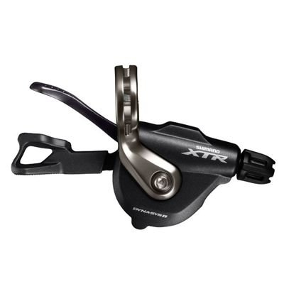 Shimano SHIFT LEVER, SL-M9000 RIGHT, X 11-SPEED W/O OGD, 2050MM INNER              XTR
