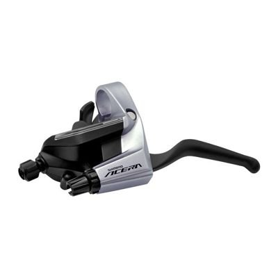 Shimano Shift/Brake Lever Left 3s ST-3000 Acera                                    Acera