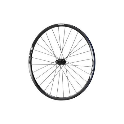 Shimano Wheel Rear WH-RX010 Clincher