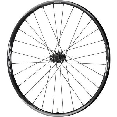 Shimano Wheel Rear XT WH-M8000 27.5in R-12