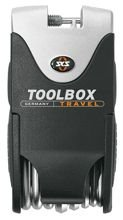Multifunction Tool SKS Toolbox Travel
