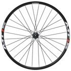 Shimano WHEEL FRONT WH-MT15-A-29 CL 28H C.LOCK QR BLACK