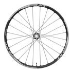 Shimano WHEEL FRONT,XT,15MM E-THRU 559X19C CLINCHER/ TUBELESS