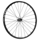 Shimano WHEEL XTR 27.5, REAR,TL,E:12MM 28H,W/BAG, IND.PACK