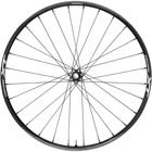 Shimano Wheel Front XT WH-M8000 27.5in F-QR